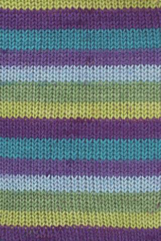 Gruendl Hot Socks Color 403