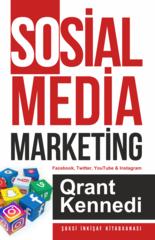 Sosial media marketinq