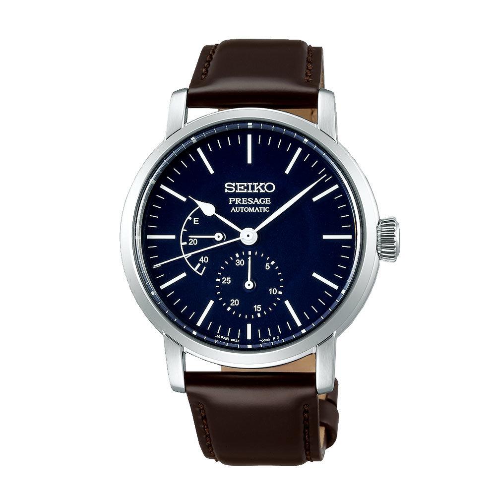 Наручные часы Seiko — Presage SPB163J1