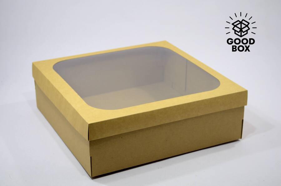 Большая коробка с экраном купить в Казахстане
