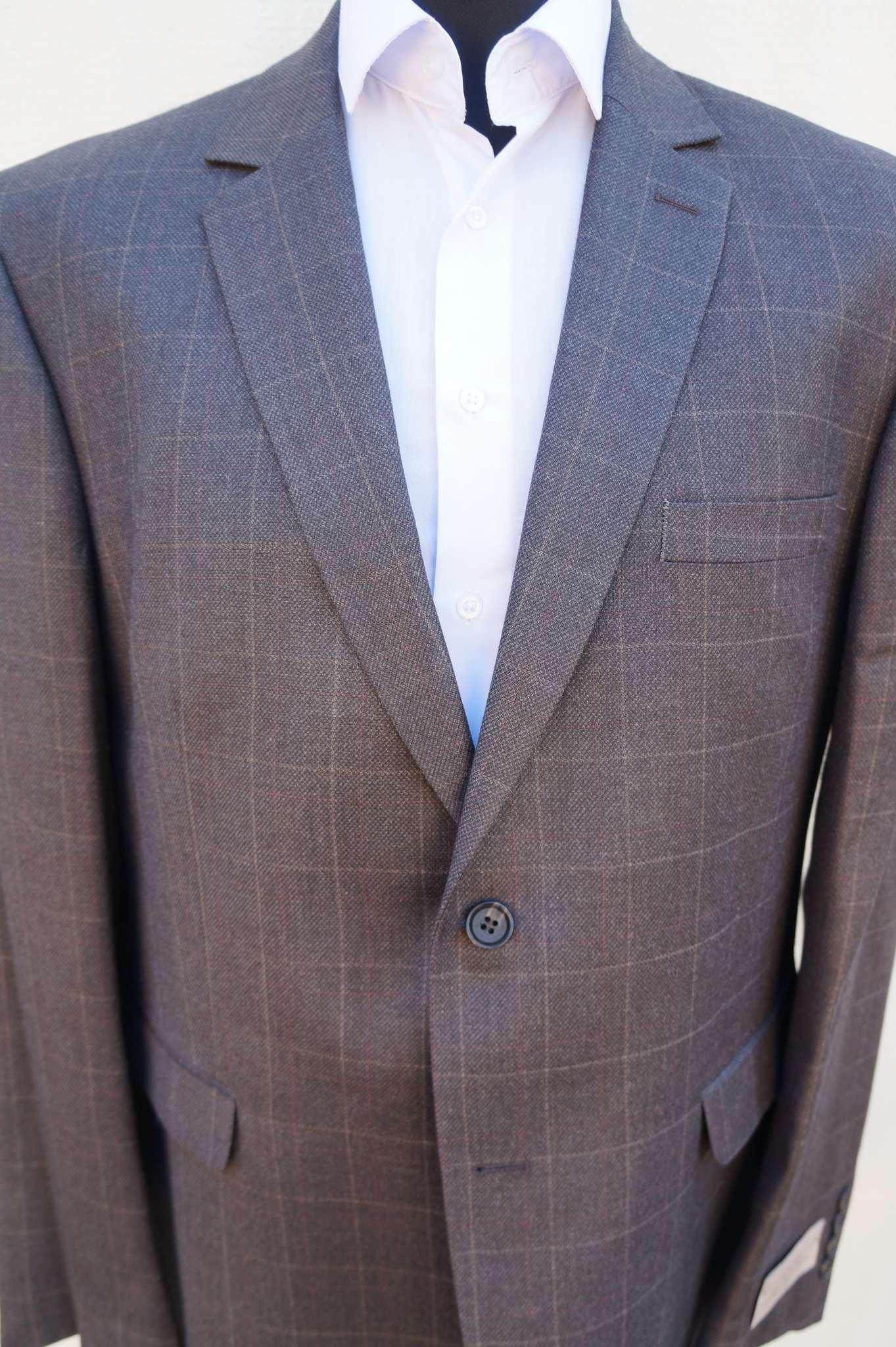 Пиджаки великаны SACO / Пиджак великан DSC00811-min.JPG