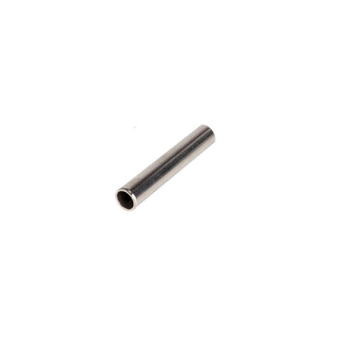Трубка 8 мм, нерж. сталь