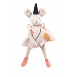 Moulin Roty. Мими - мышка