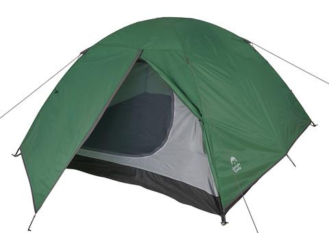 Кемпинговая палатка TREK PLANET Dallas 4