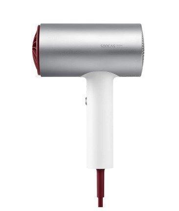 Фен для волос Xiaomi Soocas Hair Dryer