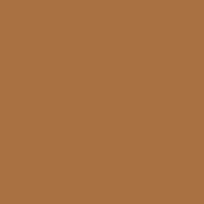 Пигмент Doreme 217 Honey Brown