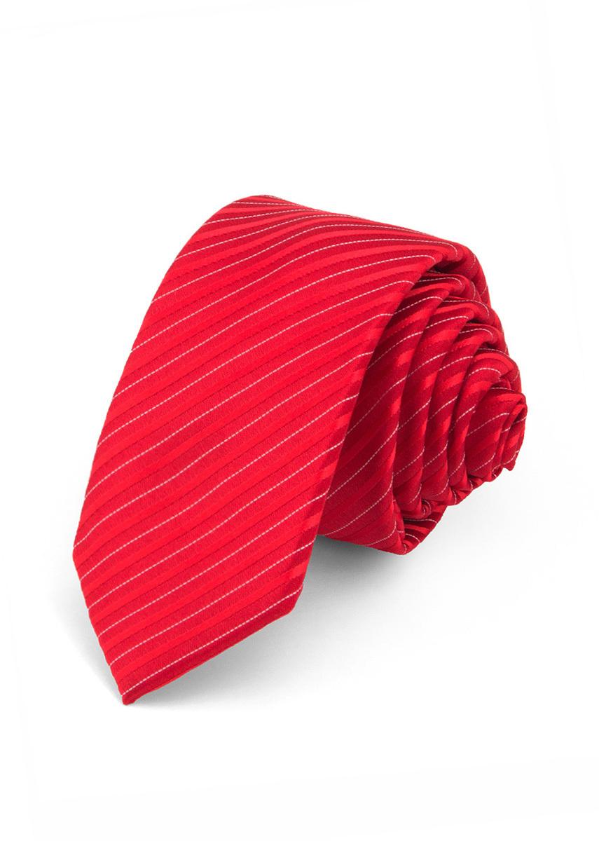 Greg-poly 6-красный 401.2.32