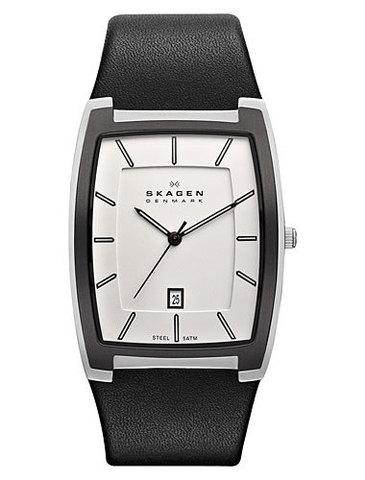Купить Наручные часы Skagen SKW6003 по доступной цене