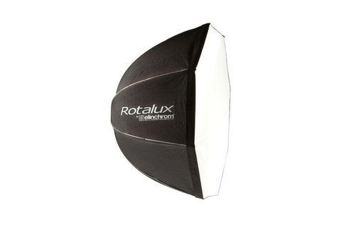 Elinchrom Rotalux Octa 70 см Deep