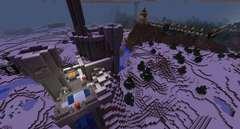 Xbox One Minecraft Master Collection (44Z-00150) (русская версия)