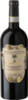 Il Marroneto Brunello di Montalcino Madonna delle Grazie