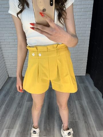 летние хлопковые шорты nadya