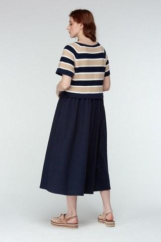 ГР33_60118 Платье жен.