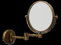 Зеркало оптическое Migliore Complementi ML.COM-50.331