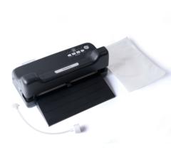 Универсальный вакуумный упаковщик RAWMID Future RFV-03