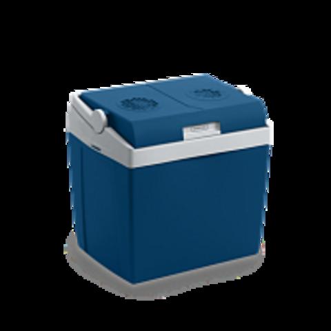 Термоэлектрический автохолодильник Mobicool T26 AC/DC (25 л, 12/220V)
