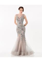 Terani Couture 1521GL1253_4