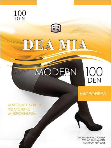 Колготки Modern 100 Dea Mia