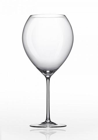 Набор бокалов для вина «Flamingo»