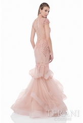Terani Couture 1522GL0839_2