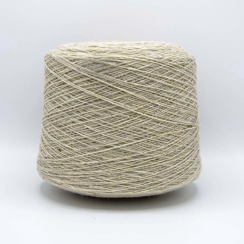 Knoll Yarns Soft Donegal (одинарный твид) - 5507