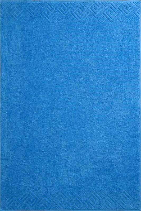 Голубой-229