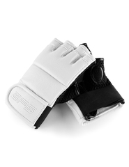 Перчатки BFS / Medium