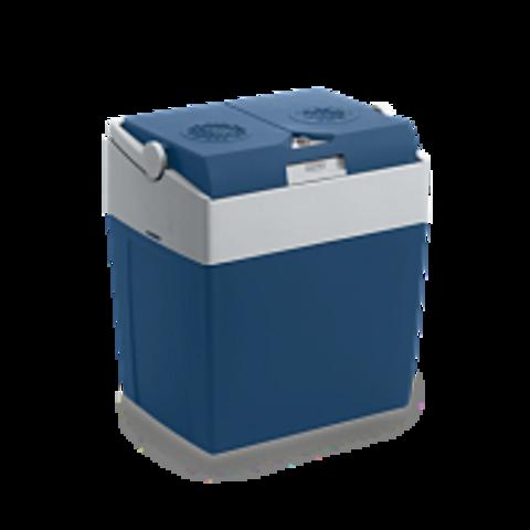 Термоэлектрический автохолодильник Mobicool T30 AC/DC (29 л, 12/220V)