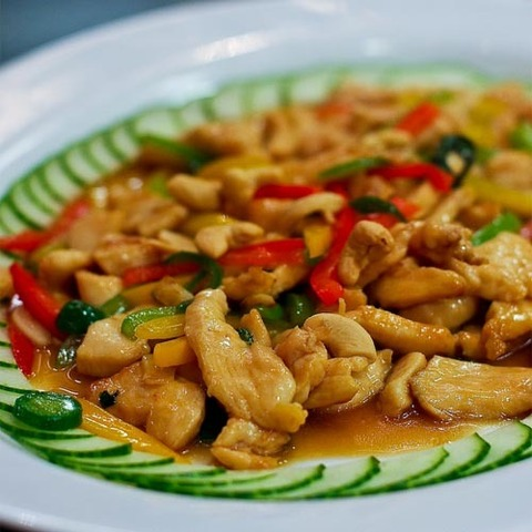 https://static-ru.insales.ru/images/products/1/3116/37235756/basil_chicken_cashew.jpg