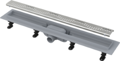 Душевой трап Alcaplast APZ8-650 Simple 650 мм