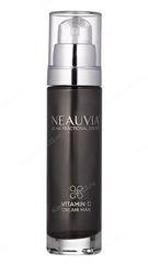Крем с витамином С для мужчин (Neauvia | Vitamin C | Cream Man), 50 мл