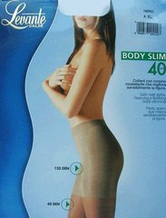 Body Slim 40