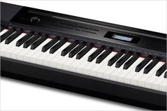Цифровые пианино Casio PX-350