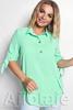 Рубашка - 30541