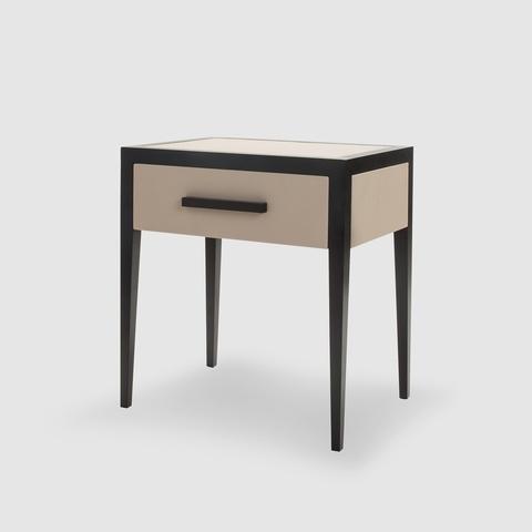 Liza прикроватный столик