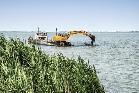 Пример РБО  (расчет ущерба водным биоресурсам и компенсационные мероприятия)