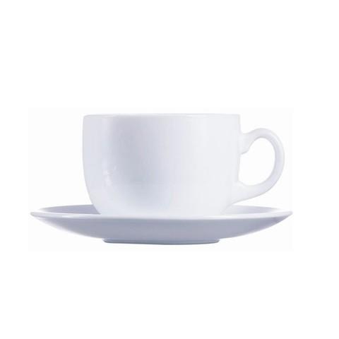 Чайный cервиз Luminarc Peps Evolution 12 предметов (63368)