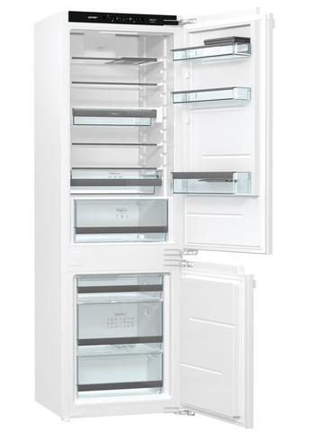 Холодильник Gorenje+ GDNRK5182A2