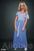 Платье - 27106