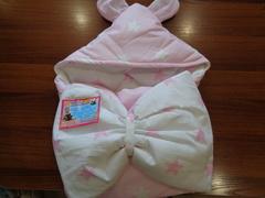 Комплект д/выписки с одеялом