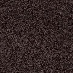 Искусственная кожа Fiore chocolate (Фиор чоколейт)