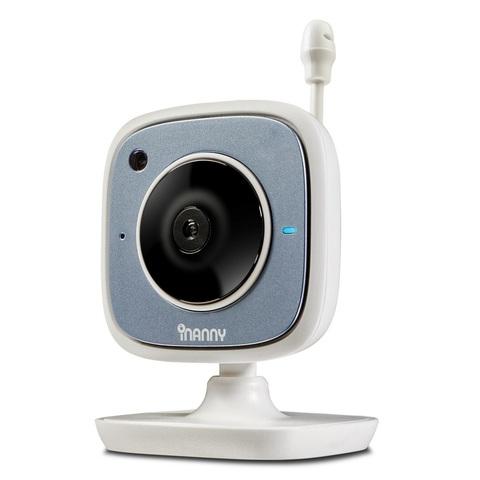 IP камера iNanny NC112