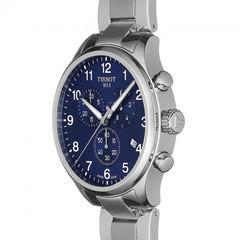 Часы мужские Tissot T116.617.11.047.01 T-Sport