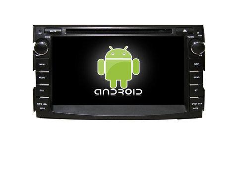 Штатная магнитола Kia Ceed CB-7194P30 2009-2012 Android 9,0