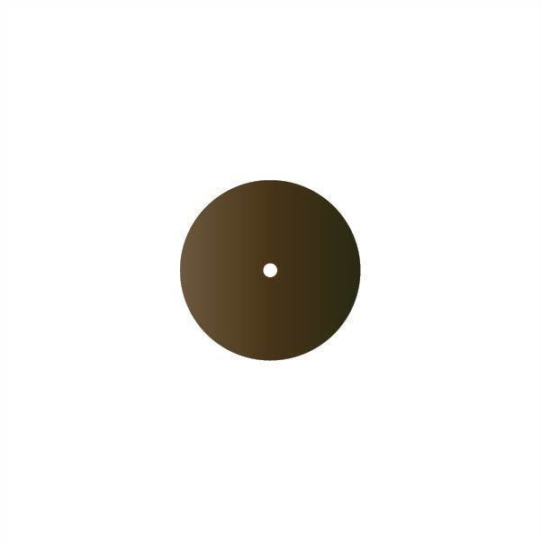 Диск алмазный Диск обдирочный Ø 22 Х 2 х 2 мм. 28/20 (твёрдый) Диск_алмаз_резина.jpg