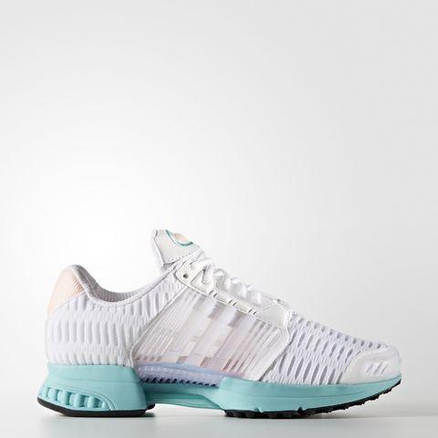 Кроссовки женские adidas ORIGINALS CLIMACOOL 1К