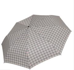 Зонт FABRETTI FCH-4