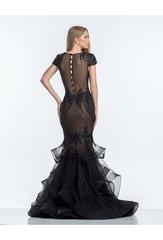 Terani Couture 1522GL0839_3