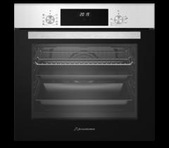 Встраиваемый духовой шкаф Schaub Lorenz SLB EE6836