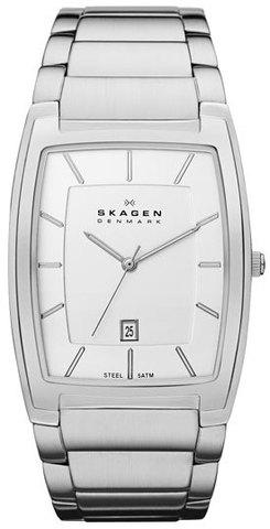 Купить Наручные часы Skagen SKW6005 по доступной цене